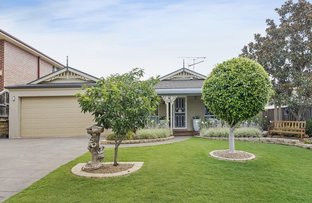 Picture of 14 Persoonia Close, Mount Annan NSW 2567
