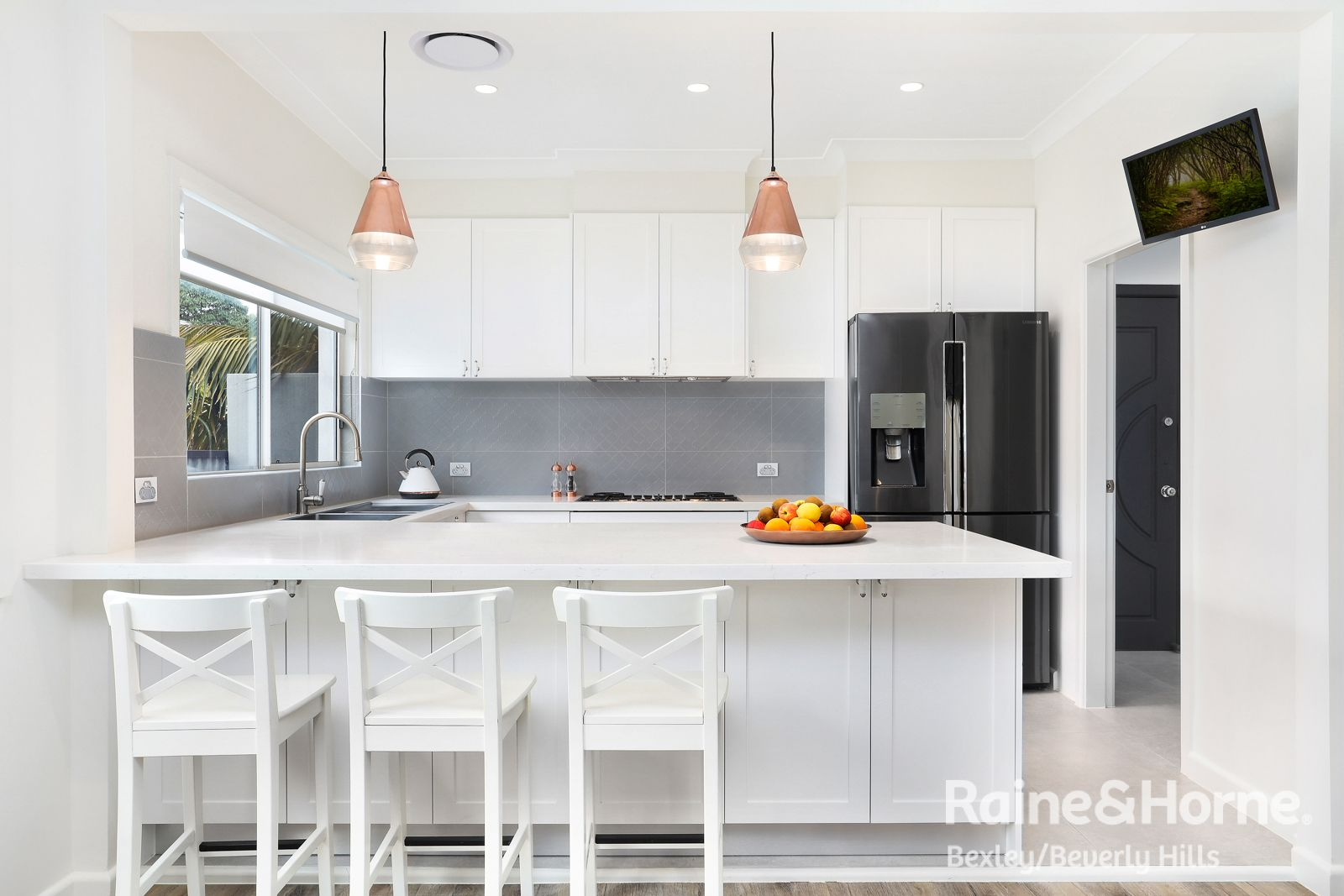 189 Stoney Creek Road, Beverly Hills NSW 2209, Image 2