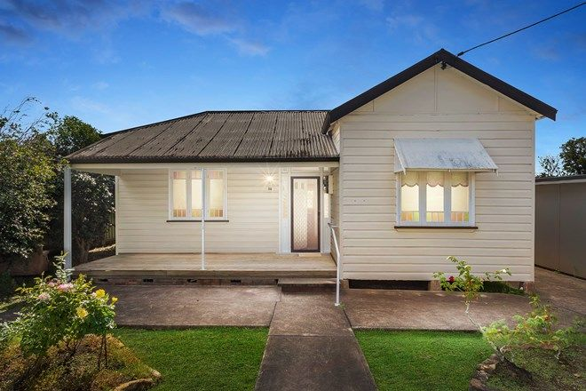Picture of 58 Allandale Street, KEARSLEY NSW 2325