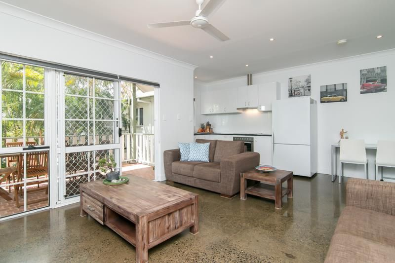 13/87 Earl Street, Westcourt QLD 4870, Image 1