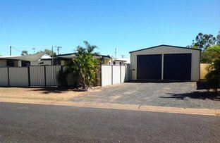 Picture of 16 Macdonald Street, Dysart QLD 4745