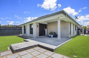 Picture of 32 Coggins Street, Caboolture South QLD 4510