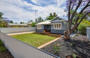 Picture of 48 Wittenoom Street, Piccadilly WA 6430