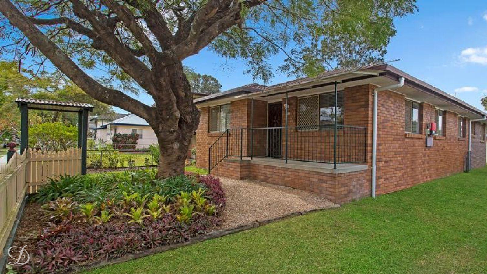 135 Blackwood Street, Mitchelton QLD 4053, Image 0