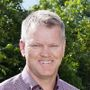 Todd  McKee