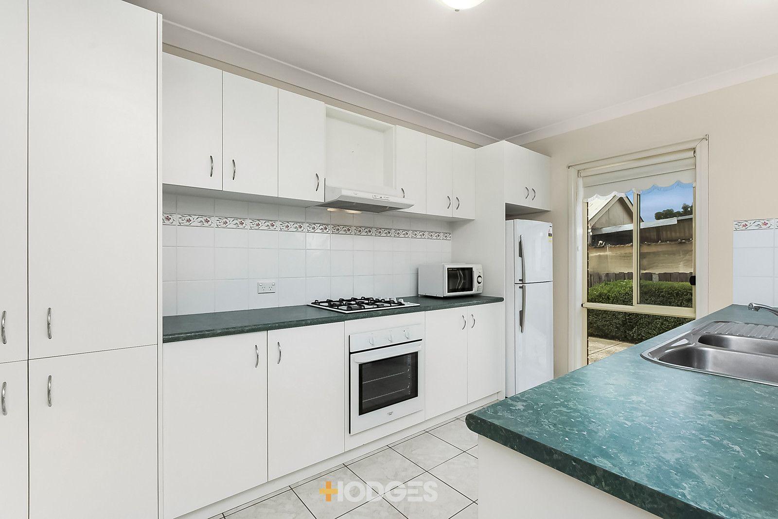 1/25 Breakwater Road, East Geelong VIC 3219, Image 1