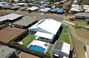 Picture of 26 Voss Court, Millbank QLD 4670