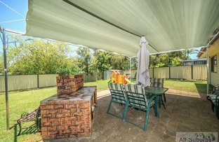 Picture of 18 Augusta Street, Crestmead QLD 4132