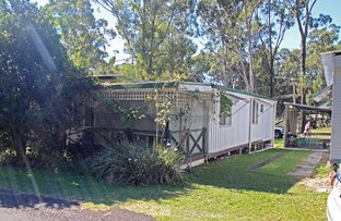 Picture of Woombah NSW 2469