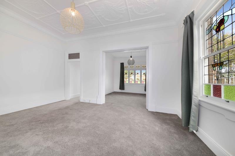 30 McDougall Street, Kensington NSW 2033, Image 1