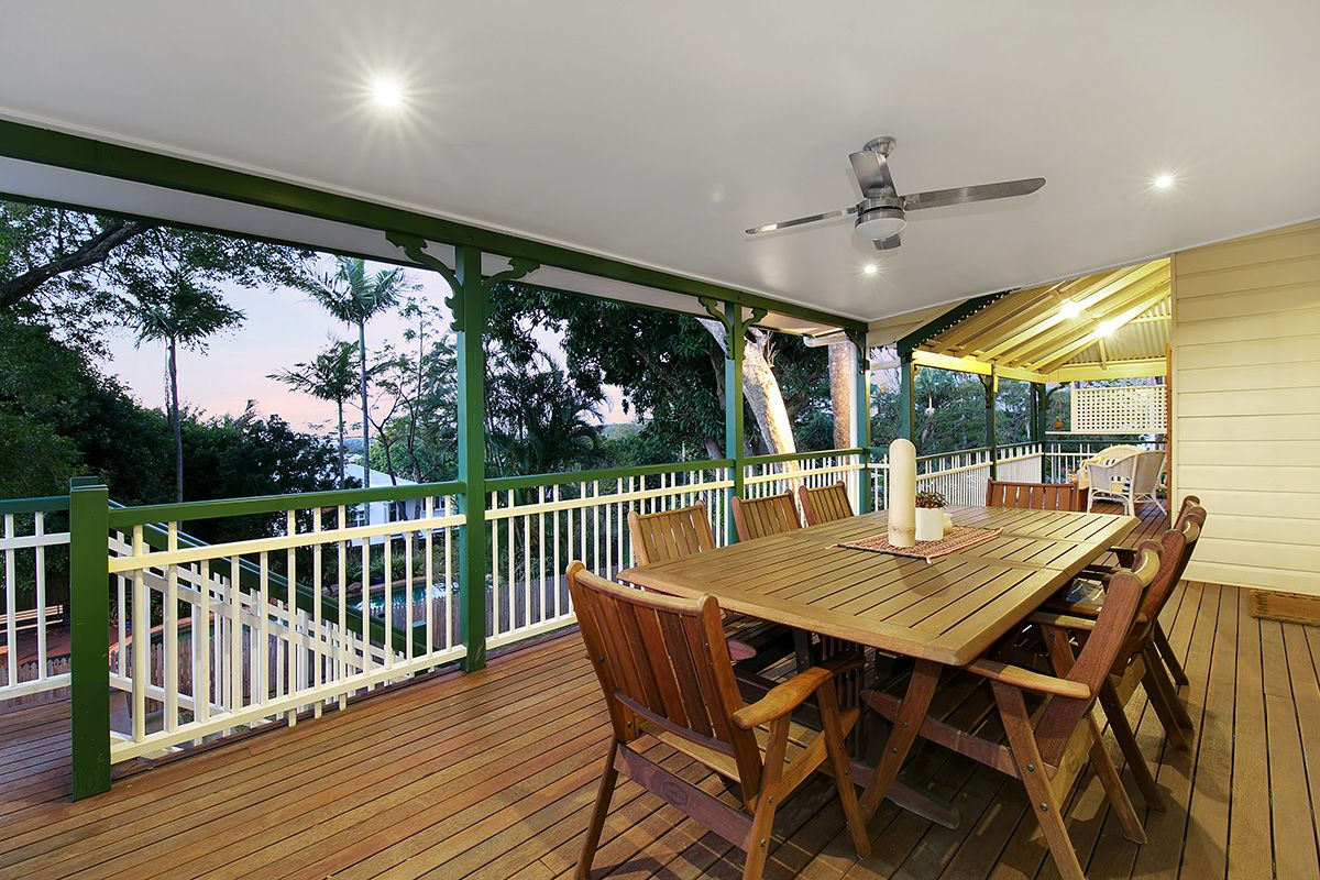 78 Cracknell Road, Annerley QLD 4103, Image 1
