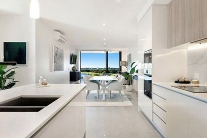 Picture of ID:3912920/601 Glades Drive, ROBINA QLD 4226