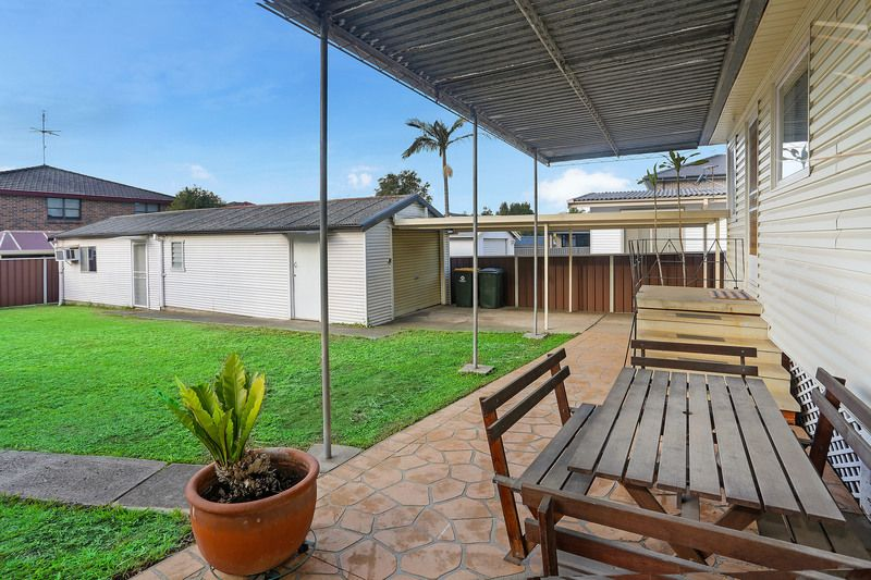 96 Canal Road, Greystanes NSW 2145, Image 2