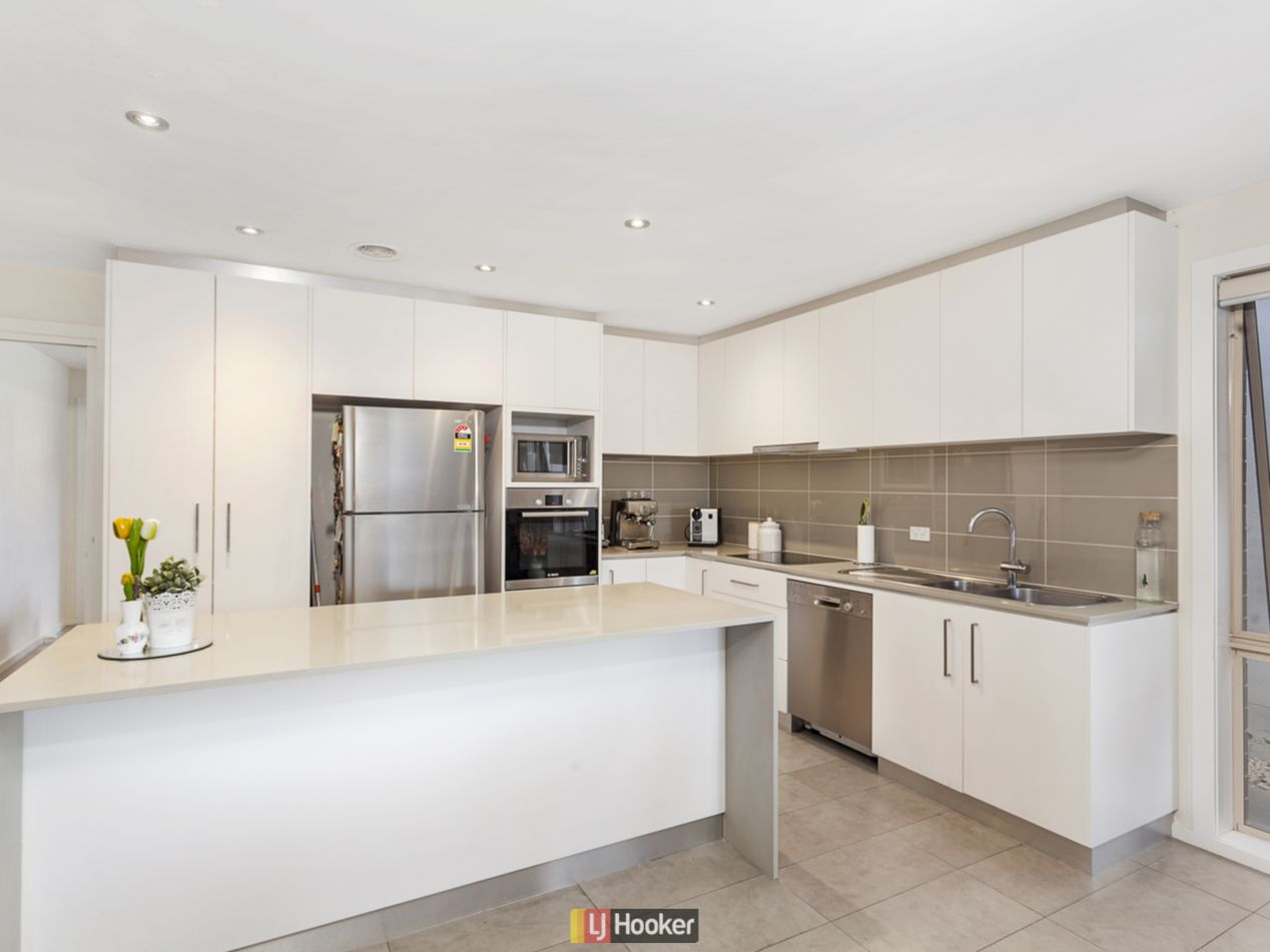 14 Dickins Street, Forde ACT 2914, Image 1