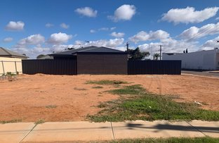 Picture of 39 McRitchie Crescent, Whyalla Stuart SA 5608