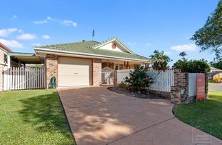 Picture of 24 Tibouchina Place, Currimundi QLD 4551