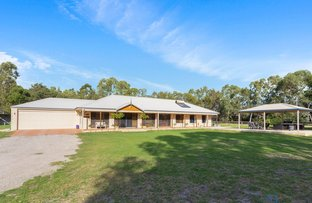 Picture of 6 Ditton Road, Oakford WA 6121