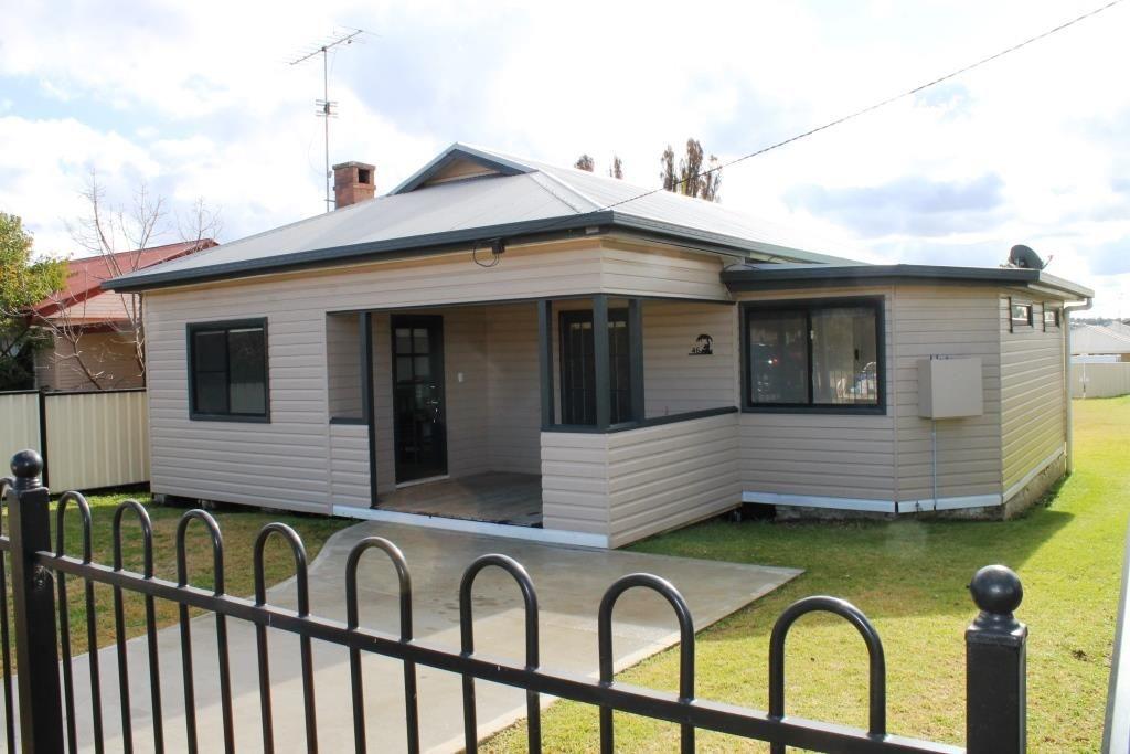46 Bennett Street, Inverell NSW 2360, Image 0