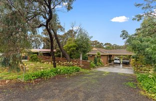 Picture of 18 Gordon Street, Spring Gully VIC 3550