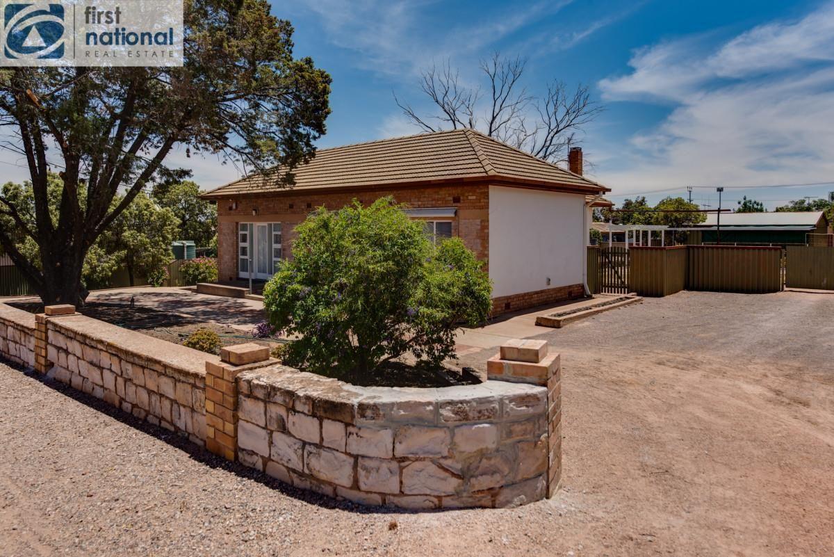 1 Margaret Street, Port Augusta SA 5700, Image 1