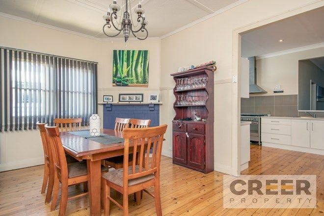 Picture of 75 Lorna Street, WARATAH NSW 2298