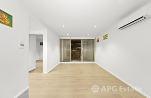 Picture of 103W/888  Collins Street, Docklands VIC 3008