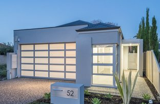 Picture of 52 Valerie Street, Dianella WA 6059