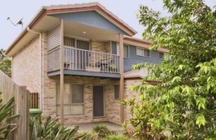 Picture of Browns Plains QLD 4118