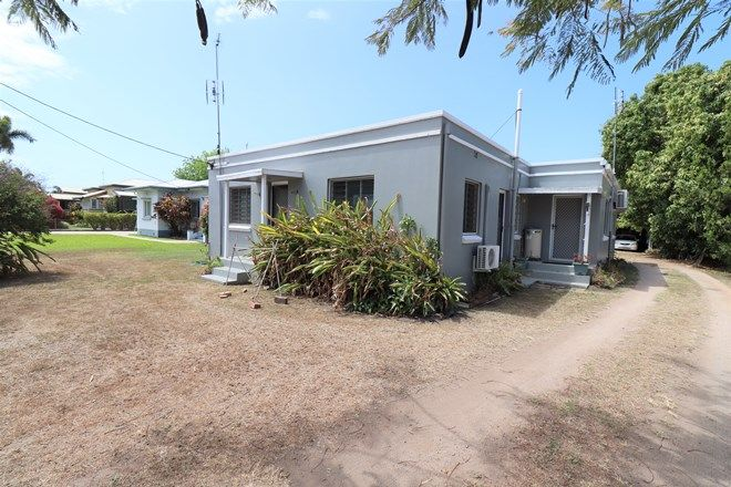Picture of 72 Chippendale Street, AYR QLD 4807