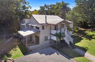 Picture of 97 Main Camp Road, Eerwah Vale QLD 4562