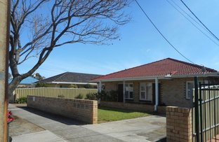 Picture of 7/23 Williams Ave, St Morris SA 5068