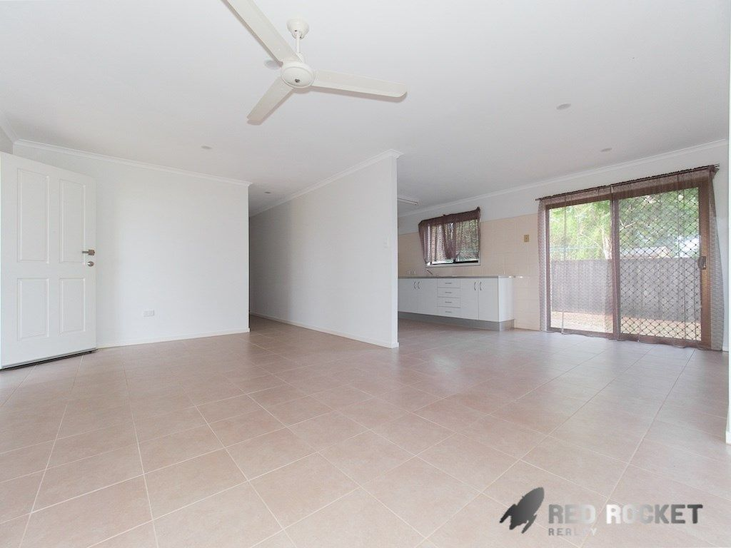 8 Wharf Street, Waterford West QLD 4133, Image 2