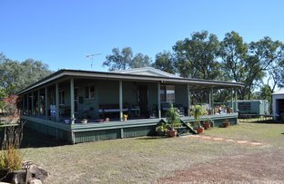 4 Lester Lane West, Laidley South QLD 4341