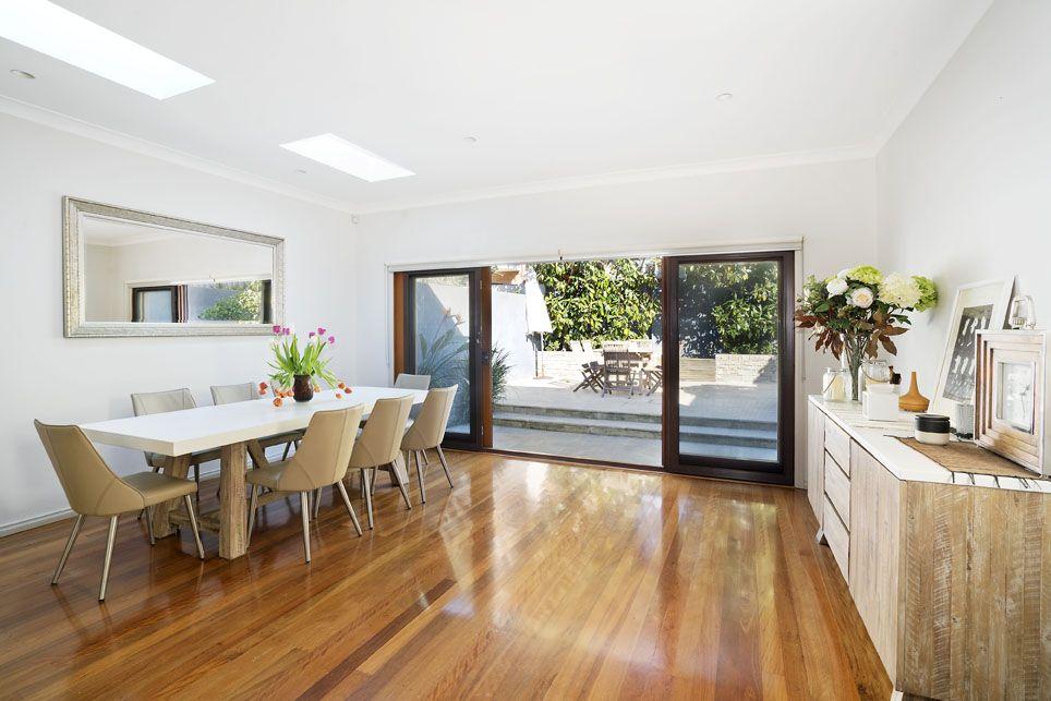 279 Darley Road, Randwick NSW 2031, Image 0