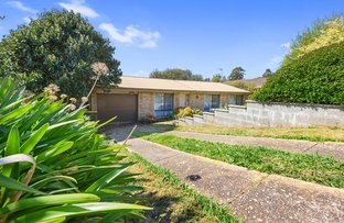 Picture of 29 South Road, Penguin TAS 7316