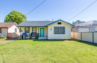 Picture of 107 Kingstown Road, Woodberry NSW 2322