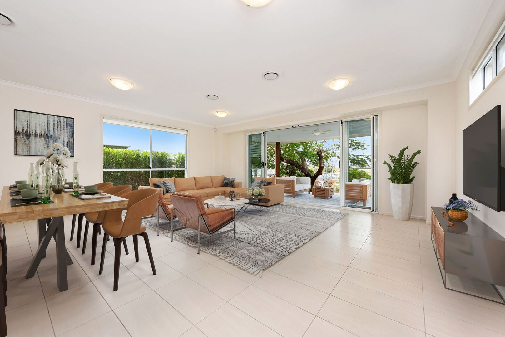 10 Annand Street, Oxley QLD 4075, Image 2