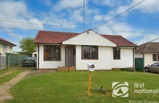 Picture of 223 Samarai Rd, Whalan NSW 2770