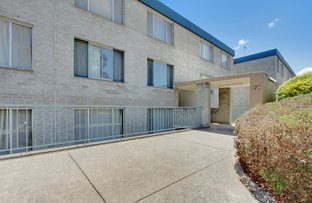 Picture of 19/6 Heard Street, Mawson ACT 2607