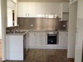 22 Boxgrove Avenue, Wynnum QLD 4178