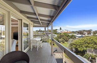 Picture of 1/77 Dare Street, Ocean Grove VIC 3226