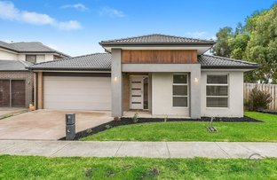 Picture of 20 Sunnybank Drive, Point Cook VIC 3030