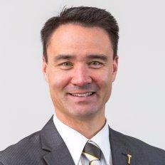 Brendan Leung, Sales representative