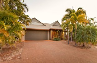 Picture of 5 Delaware Road, Cable Beach WA 6726
