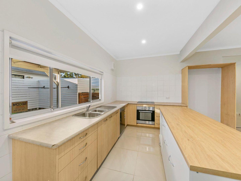 28 Wheeler Street, Lalor Park NSW 2147, Image 0