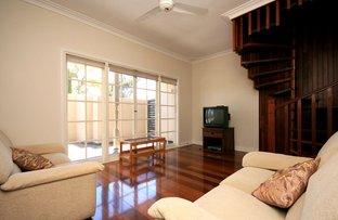 Picture of 164a Flinders Street, Yokine WA 6060