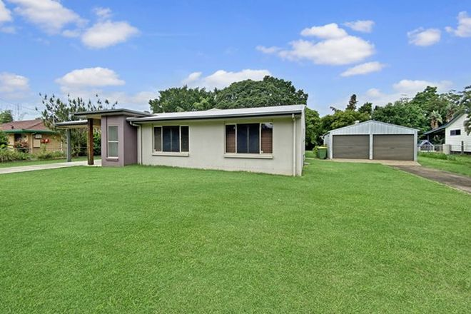 Picture of 42 Bowen Road, GLASS HOUSE MOUNTAINS QLD 4518