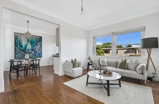 Picture of 9/17 Cook Street, Randwick NSW 2031