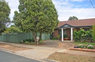 Picture of 5 Barton Road, Kyabram VIC 3620