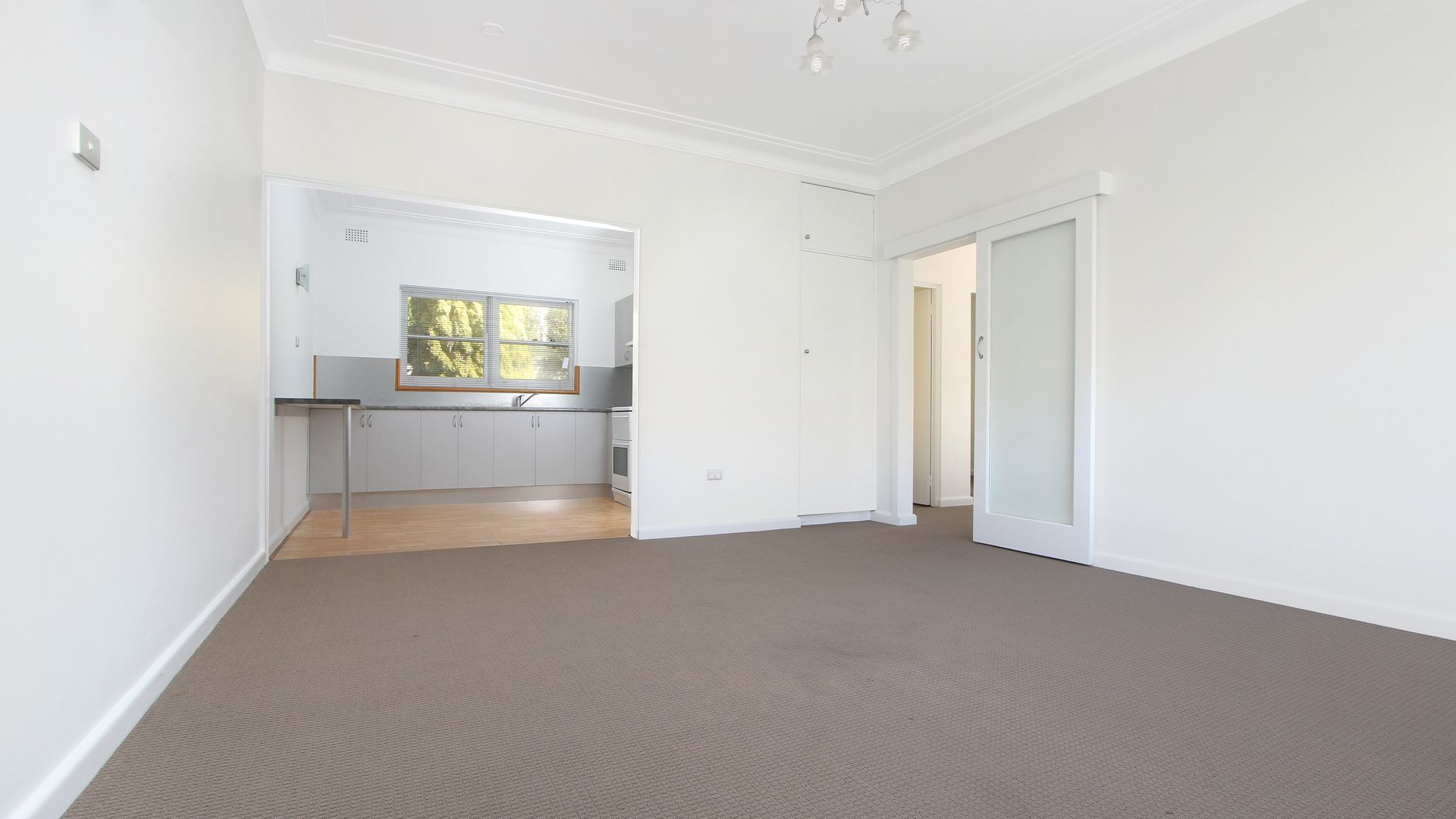 6/12 Church Street, North Wollongong NSW 2500, Image 2